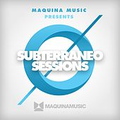 Subterraneo Sessions - EP by Various Artists
