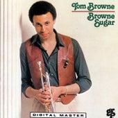 Browne Sugar by Tom Browne