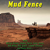 Mud Fence by Various Artists