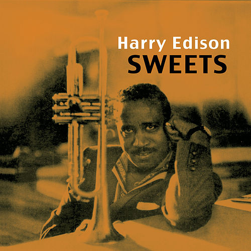 Sweets (feat. Ben Webster) [Bonus Track Version] by Harry
