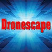 Dronescape by Ambient Music Therapy