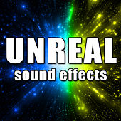 Unreal Sounds by Sound Effects Library