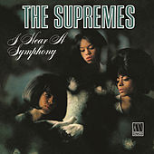 I Hear A Symphony by The Supremes
