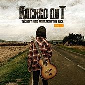 Rocked Out - The Best Indie and Alternative Rock Vol. 7 by Various Artists