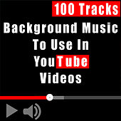 Background Music to Use in Youtube Videos by Stock Music