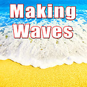 Making Waves by Nature Sounds BLOCKED