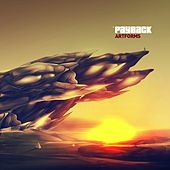 Soul Searchers: Artforms - EP by Payback