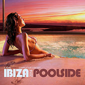 Ibiza Poolside 2014 by Various Artists