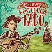 Discover: Portuguese Fado by Various Artists