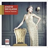 Classical Treasures - Schätze der Klassik by Various Artists