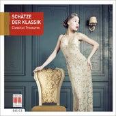 Classical Treasures - Schätze der Klassik von Various Artists
