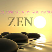 Classical Piano Music for Zen Meditation von Various Artists