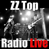 ZZ Top Radio Live (Live) von ZZ Top