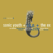 In The Fishtank 9 by Sonic Youth