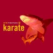 In The Fishtank 12 by Karate