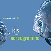 In The Fishtank 14 by Isis