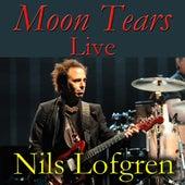Moon Tears (Live) von Nils Lofgren
