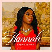 Expectation by Hannah