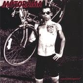 Supercustomspecial by Motorama