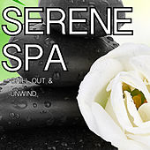 Serene Spa by Chakra's Dream