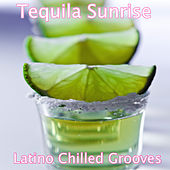 Tequila Sunrise by The Lounge Lizards