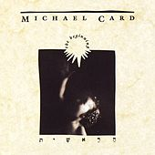 The Beginning by Michael Card