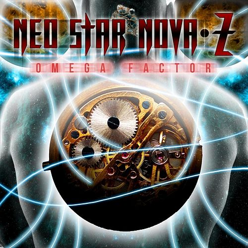 Omega Factor by Neo Star Nova-Z