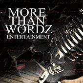 The Family Ties Album (More Than Wordz Entertainment Presents... ) by Various Artists
