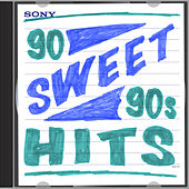 90 Sweet 90s Hits! by Various Artists