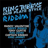 King Tubby's Dub Plate Style Riddim von Various Artists