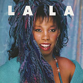 La La (Expanded Edition) by La La