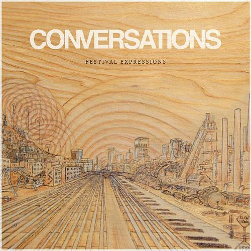 Conversations by Festival Expressions
