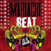 Mariachi Beat by Los De Abajo