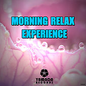 Morning Relax Experience by Various Artists