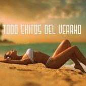 Todo Éxitos del Verano by Various Artists