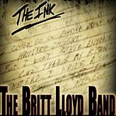 The Ink by The Britt Lloyd Band