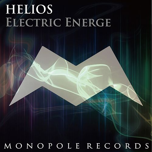 Electric Energe by Helios