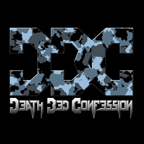 D.B.C. by Death Bed Confession