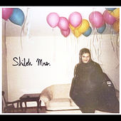 Mrs. by Shiloh