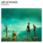 Humans by Art of Trance