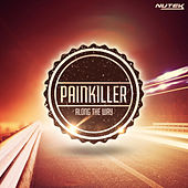 Along The Way by Painkiller