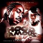 Hood Famous: Volume 1 by Various Artists