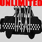 Taxi Unlimited by Various Artists