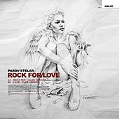Rock For / Love by Parov Stelar