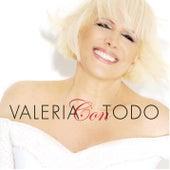 Valeria Con Todo by Valeria Lynch