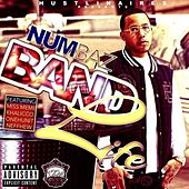Band Life by Various Artists