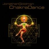 ChakraDance by Jonathan Goldman