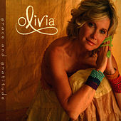 Grace And Gratitude by Olivia Newton-John