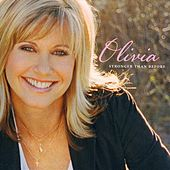 Stronger Than Before by Olivia Newton-John