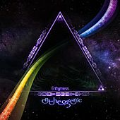 Enthymesis by Entheogenic